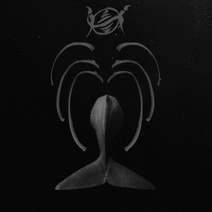 Zvi II : Death Stops Us All cover art