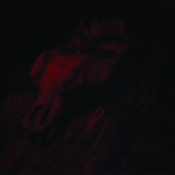 (No title) cover art