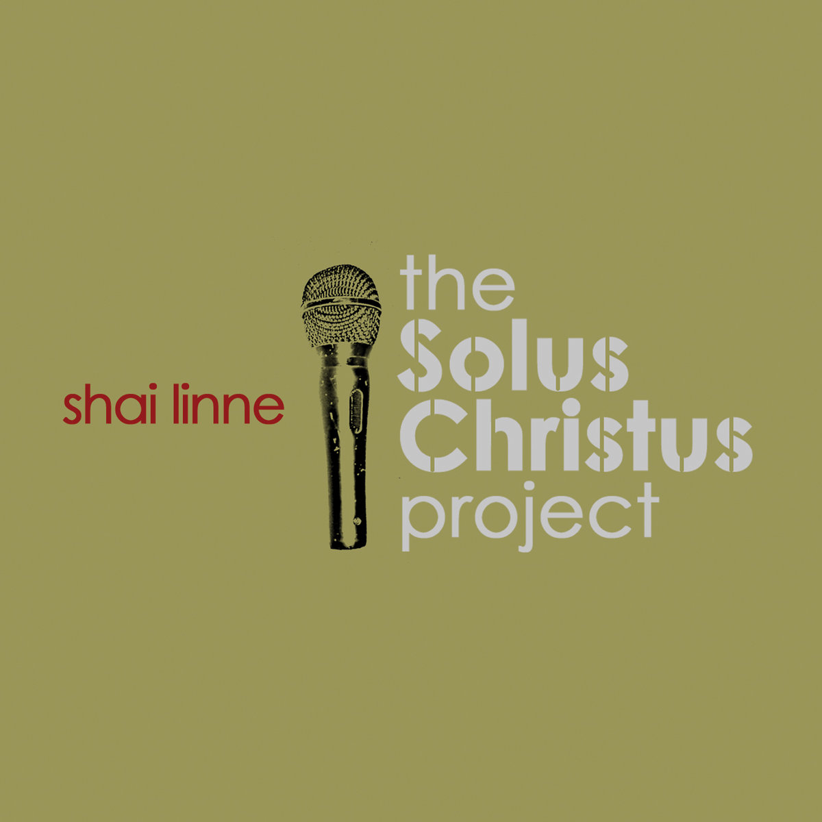The Solus Christus Project Lamp Mode Recordings