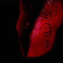 DNDL cover art