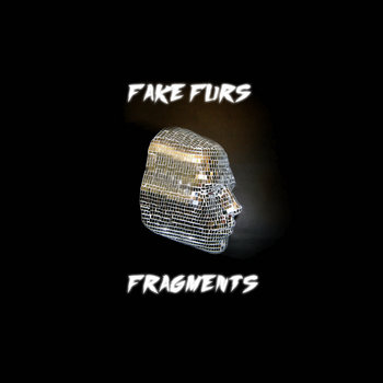 Fragments cover art