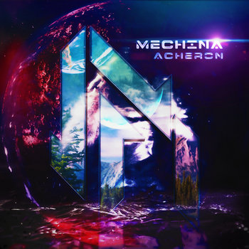 Mechina-Acheron-CD-FLAC-2015-FORSAKEN Download