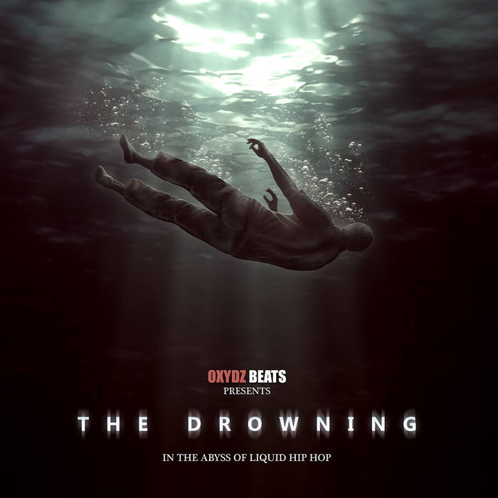 Oxydz - The Drowning (2015)